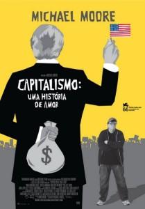 capitalism__a_love_story