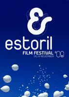 estoril film logo