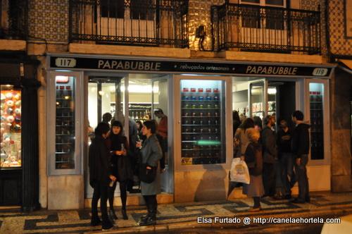 loja_fachada