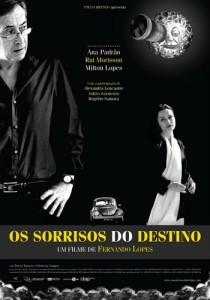 os_sorrisos_do_destino
