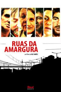 ruas_da_amargura