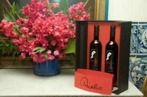 vinho_amalia