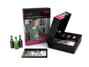 Enjoy_Wine Moments