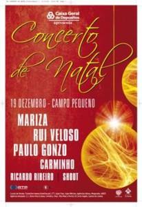 concerto_natal