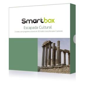 escapada_cultural
