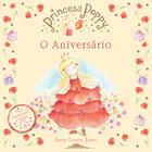 POPPY_birthday_cvr.qxd