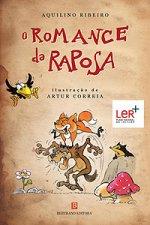 romance_da_raposa