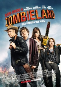 welcome_to_zombieland