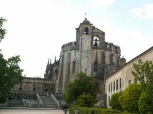 convento cristo1