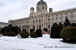 museu_historia