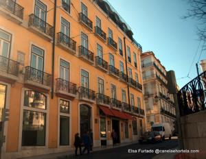 bairro_alto_hotel