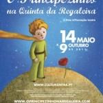 SOMBRA_OPRINCIPEZINHO_CARTAZA3