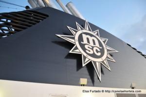 cruzeiro_msc1