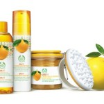 Spa Fit Group products x4 HR_INSFTRS001
