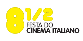 logo_cinema_italiano