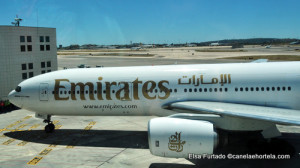 emirates_voo_inaugural (8)
