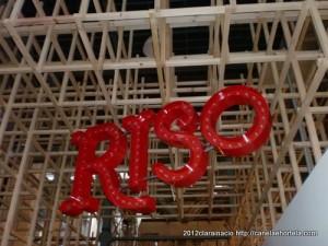 expo_riso1