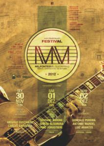 festival_guitarras