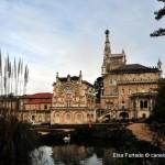 palace_bussaco (1)