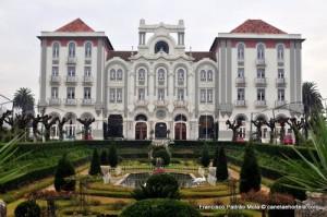 palace_curia (3)