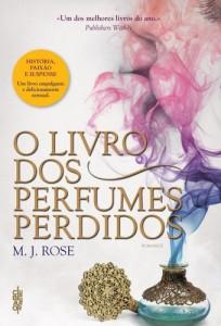 livro_perfumes