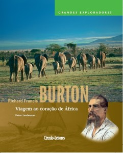 capa_burton