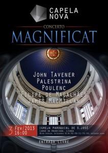 cartaz_magnificat1
