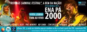 ena_pa2000