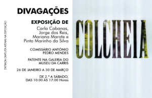 expo_divagacoes