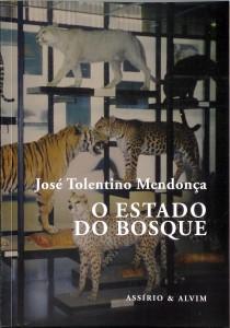 livro_bosque