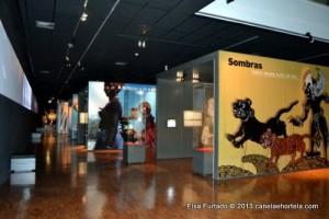 01-expo_museu_etnologia (66)
