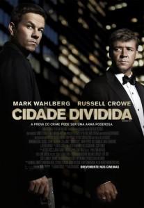 POSTER_CIDADE_DIVIDIDA.indd