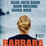 1-barbara