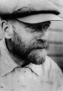 2-Janusz Korczak