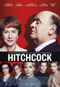 2-hitchcock