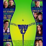 3-MOVIE 43_POSTER 70X100_LOW_
