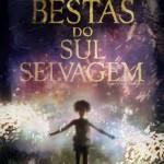 5-cartaz_bestas_selvagens