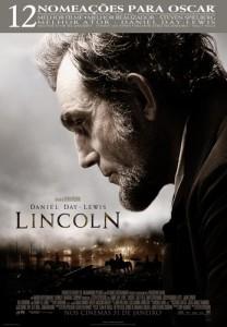 Lincoln_1Sht_CampB_PT(b)