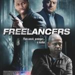 7-POSTER CINEMA freelancers