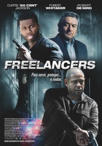 7-POSTER CINEMA freelancers