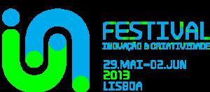 Logo Festival IN