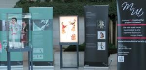 MuseudaMarionetaAeroporto