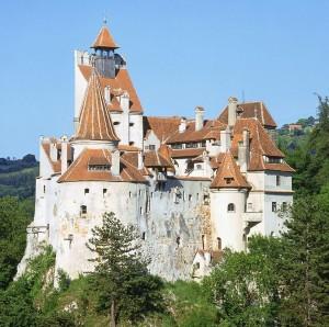 castelo_dracula