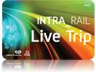 intra_rail