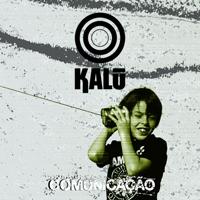 kalu_comunicacao_cover