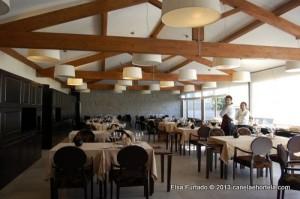 1-2-casa_insua_restaurante (2)