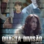 2-quarta_divisao