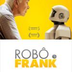 5-ROBOT E FRANK_STANDEE_130X220CM