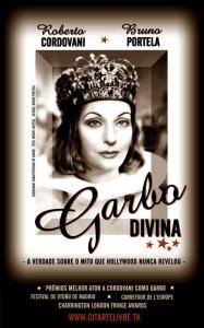 Flyer Original Divina Garbo (c)[8]