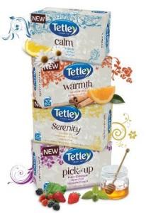 Tetley Mood Infusions Gama.jpg